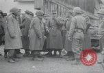 Image of United States soldiers Cham Germany, 1945, second 4 stock footage video 65675073894