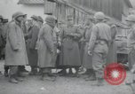 Image of United States soldiers Cham Germany, 1945, second 5 stock footage video 65675073894