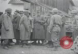 Image of United States soldiers Cham Germany, 1945, second 7 stock footage video 65675073894