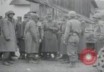 Image of United States soldiers Cham Germany, 1945, second 9 stock footage video 65675073894