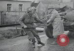 Image of United States troops Cham Germany, 1945, second 4 stock footage video 65675073896
