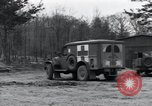 Image of United States soldiers Halberstadt Germany, 1945, second 5 stock footage video 65675073914