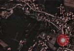 Image of Bombing Raid Germany, 1945, second 11 stock footage video 65675073915