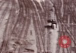 Image of aerial views Wiesbaden Germany, 1945, second 7 stock footage video 65675073924