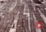 Image of aerial views Wiesbaden Germany, 1945, second 10 stock footage video 65675073924