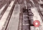 Image of aerial views Wiesbaden Germany, 1945, second 12 stock footage video 65675073924