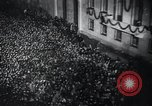 Image of Adolf Hitler Berlin, 1939, second 8 stock footage video 65675073927