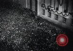 Image of Adolf Hitler Berlin, 1939, second 10 stock footage video 65675073927