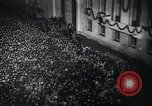 Image of Adolf Hitler Berlin, 1939, second 11 stock footage video 65675073927
