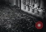 Image of Adolf Hitler Berlin, 1939, second 12 stock footage video 65675073927