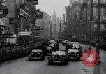Image of Adolf Hitler Czechoslovakia, 1939, second 2 stock footage video 65675073928