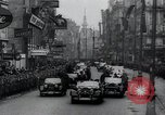 Image of Adolf Hitler Czechoslovakia, 1939, second 3 stock footage video 65675073928