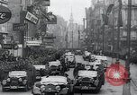 Image of Adolf Hitler Czechoslovakia, 1939, second 8 stock footage video 65675073928