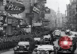 Image of Adolf Hitler Czechoslovakia, 1939, second 9 stock footage video 65675073928