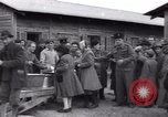 Image of Jewish refugees Haifa Palestine, 1945, second 1 stock footage video 65675073937