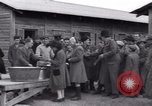 Image of Jewish refugees Haifa Palestine, 1945, second 2 stock footage video 65675073937