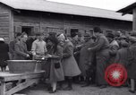 Image of Jewish refugees Haifa Palestine, 1945, second 3 stock footage video 65675073937