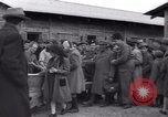 Image of Jewish refugees Haifa Palestine, 1945, second 4 stock footage video 65675073937
