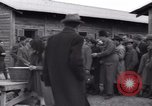 Image of Jewish refugees Haifa Palestine, 1945, second 5 stock footage video 65675073937