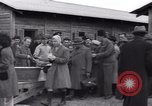 Image of Jewish refugees Haifa Palestine, 1945, second 7 stock footage video 65675073937