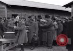 Image of Jewish refugees Haifa Palestine, 1945, second 8 stock footage video 65675073937