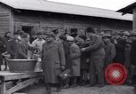 Image of Jewish refugees Haifa Palestine, 1945, second 10 stock footage video 65675073937