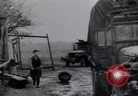 Image of Hayden Sears Weimar Germany, 1945, second 4 stock footage video 65675073944