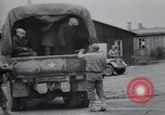 Image of Hayden Sears Weimar Germany, 1945, second 10 stock footage video 65675073944