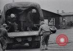 Image of Hayden Sears Weimar Germany, 1945, second 11 stock footage video 65675073944
