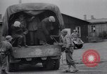 Image of Hayden Sears Weimar Germany, 1945, second 12 stock footage video 65675073944