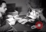 Image of Jewish refugees France, 1938, second 1 stock footage video 65675073946