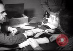Image of Jewish refugees France, 1938, second 2 stock footage video 65675073946