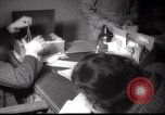 Image of Jewish refugees France, 1938, second 5 stock footage video 65675073946