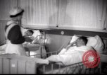 Image of Jewish patients Amsterdam Netherlands, 1938, second 3 stock footage video 65675073948