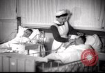 Image of Jewish patients Amsterdam Netherlands, 1938, second 11 stock footage video 65675073948
