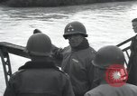 Image of James A Van Fleet Moosburg Germany, 1945, second 5 stock footage video 65675073954