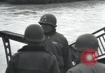 Image of James A Van Fleet Moosburg Germany, 1945, second 8 stock footage video 65675073954