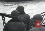 Image of James A Van Fleet Moosburg Germany, 1945, second 9 stock footage video 65675073954