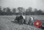 Image of farmers London England United Kingdom, 1940, second 2 stock footage video 65675073960
