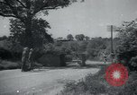 Image of British sentries London England United Kingdom, 1940, second 2 stock footage video 65675073962
