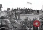 Image of Chamberlain London England United Kingdom, 1938, second 1 stock footage video 65675073973