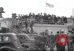 Image of Chamberlain London England United Kingdom, 1938, second 2 stock footage video 65675073973