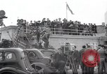 Image of Chamberlain London England United Kingdom, 1938, second 3 stock footage video 65675073973