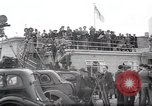 Image of Chamberlain London England United Kingdom, 1938, second 4 stock footage video 65675073973
