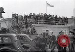 Image of Chamberlain London England United Kingdom, 1938, second 5 stock footage video 65675073973