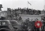 Image of Chamberlain London England United Kingdom, 1938, second 6 stock footage video 65675073973