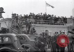 Image of Chamberlain London England United Kingdom, 1938, second 7 stock footage video 65675073973