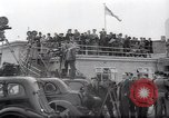 Image of Chamberlain London England United Kingdom, 1938, second 9 stock footage video 65675073973