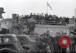 Image of Chamberlain London England United Kingdom, 1938, second 10 stock footage video 65675073973