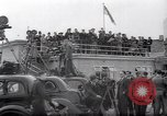 Image of Chamberlain London England United Kingdom, 1938, second 12 stock footage video 65675073973
